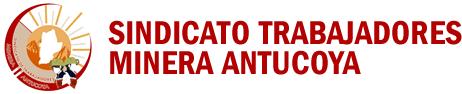 Sindicato Antucoya